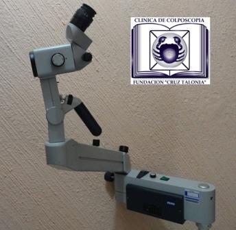 DSC00903.jpg